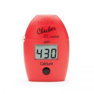 Marine Calcium Checker® HC - HI758