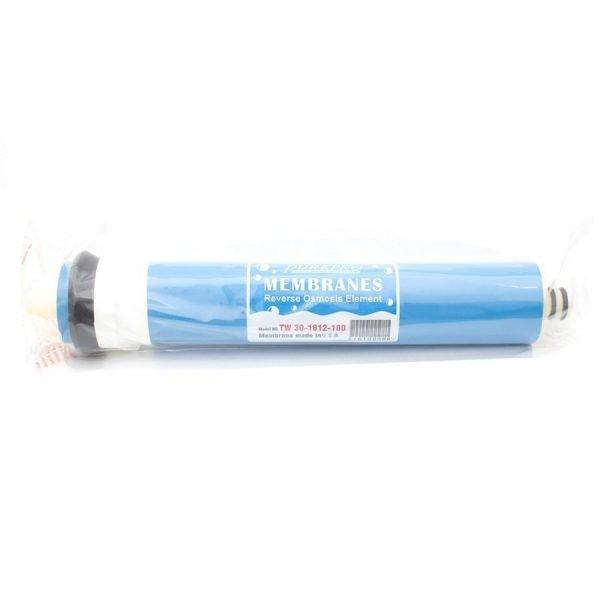 Pure Pro 100GPD RO Membrane