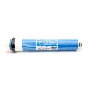 Pure Pro 200GPD RO Membrane
